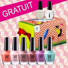 http://www.shopunt.com/Upload/ProductImages/20120613112222_52.jpg