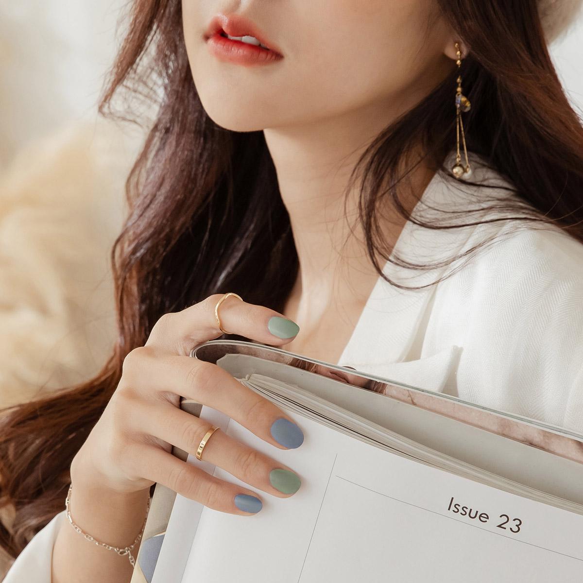 魔幻水指彩-MG245 口袋綠洲