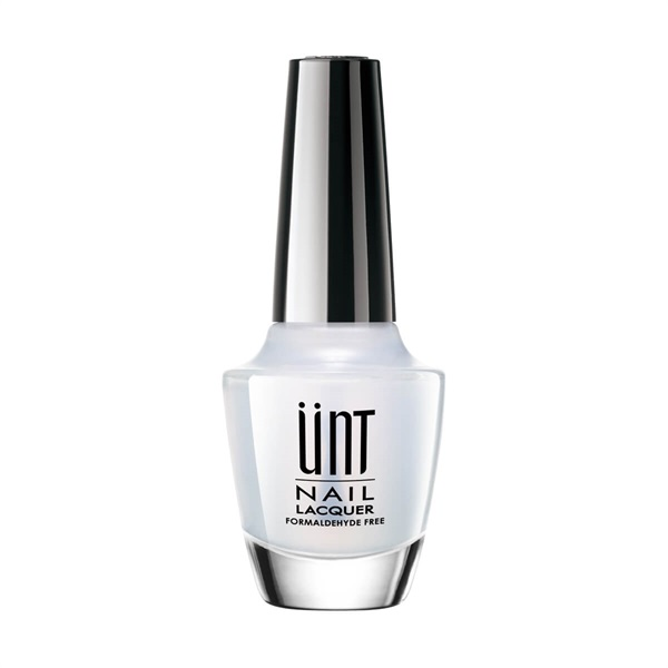 Unt Cosmetics Ready For Takeoff